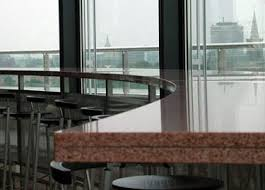Kitchen Bench Surfaces Architectural Stone Concepts Granite Bench Tops Kitchen Benches