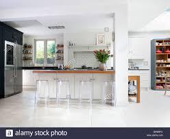 Narrow Kitchen Bar Table Kitchen Countertops Narrow Kitchen Breakfast Bar Kitchen