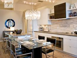 Urban Kitchen Toronto - aya kitchens canadian kitchen and bath cabinetry manufacturer
