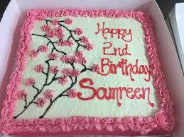 cakes to order great pies birthday cakes made to order sponge rolls fresh