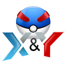 x and y rom for android pokémon x and y rom no survey home