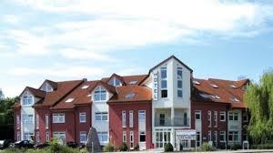 Sinsheim Bad Wincent Hotel In Sinsheim U2022 Holidaycheck Baden Württemberg