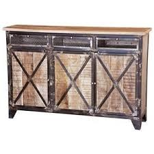 kitchen buffets furniture sideboards buffets servers hartford bridgeport connecticut