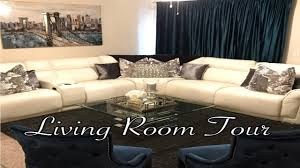 home interior design drawing room living room tour 2017 youtube