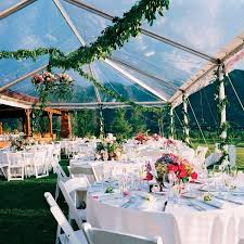 tent rental near me colorado party rentals event rentals denver co weddingwire