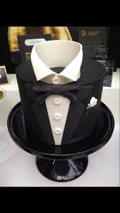 48 best man u0027s party images on pinterest birthday party ideas