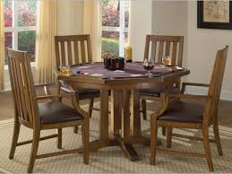 Kitchen   Discount Dining Room Table Sets Dining Room Sets - Dining room table sets cheap