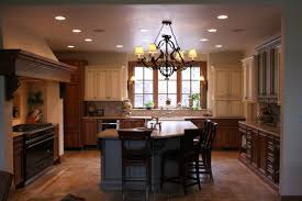unique kitchen design ideas best custom designed portfolio cabinets and counters image for