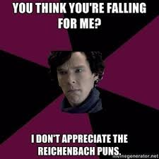 Funny Sherlock Memes - what are the best sherlock holmes memes quora