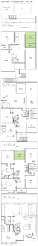 Floor Plan Image Floor Plans Perfect Health Diet Perfect Health Diet