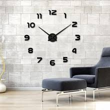 Home Decor Dropship Online Get Cheap Big Clock Mechanism Aliexpress Com Alibaba Group