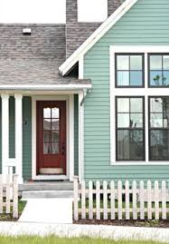 choosing exterior paint colors exterior paint colors exterior
