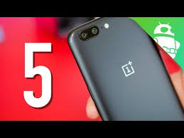 android 5 features 5 oneplus 5 features every android phone needs android authority
