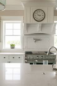 home design magazine facebook this lowcountry kitchen s countertops charleston home