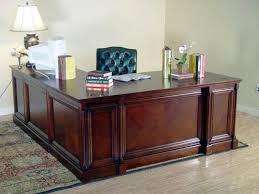 l shaped office desk for game desk design cheap l shape