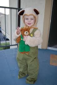 best 25 toddler bear costume ideas only on pinterest bear