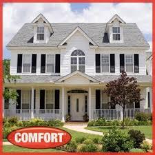 Select Comfort Store Replacement Windows Doors Siding Bathrooms Comfort Windows