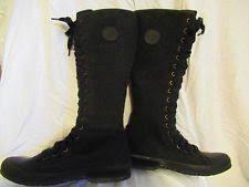 s boots size 9 palladium s us size 9 ebay