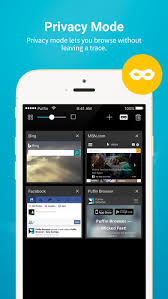 puffin browser apk puffin browser pro 5 2 0 apk 61 987 00 for ios android