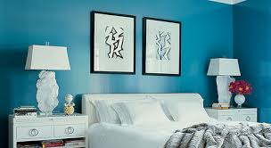 Bedrooms With Blue Walls Simple Blue Wall Colors Bedrooms 53 About Remodel Cool Diy Bedroom