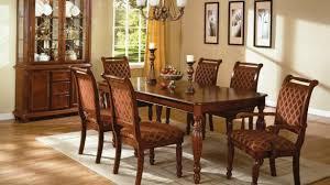 ethan allen dining room table sets ethan allen dining room tables new nice rooms sets with chic