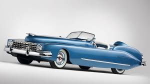 Cool Classic Cars - vintage cars wallpapers best wallpapers