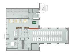 google floor plan google campus jump studios ground floor studio and google