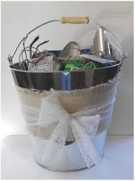 wedding gift kits marriage survival basket survival wedding and gift