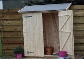 casette ricovero attrezzi da giardino casette legno per ricovero attrezzi da giardino casetta di legno