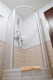 Disability Grants For Bathrooms Choosing Equipment For Showering Disabled Living Foundation