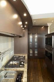 kitchen ceiling design ideas kitchen ceiling ideas ideas for small kitchens ceiling