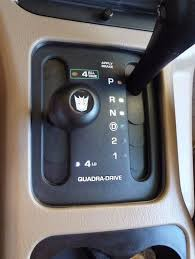 1999 jeep grand limited interior brendan bumped up the bass in his 1999 jeep grand with