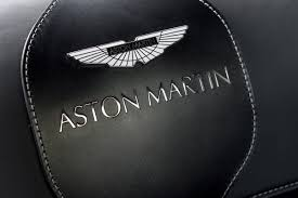 logo aston martin aston martin db10 james bond u0027s car from spectre pictures