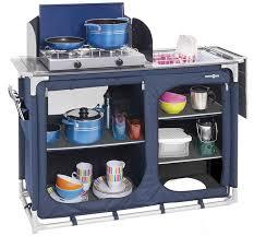 meuble de cuisine cing trigano meuble cuisine mercury ctw leader loisirs
