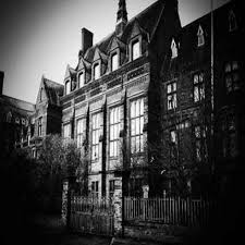 newsham park orphanage and asylum liverpool events buy official