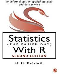 r lementation si e auto amazon com introductory statistics with r statistics and computing