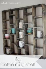 Floating Shelves Kitchen by 20 Diy Floating Shelves Shelves Kitchens And Walls