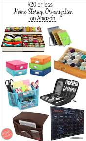 home storage 440 best organizing tips images on pinterest organizing tips