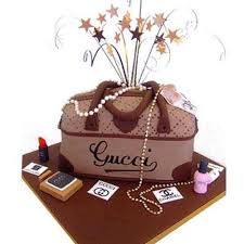 birthday photo cakes elitehandicrafts com