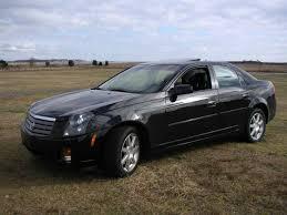reviews of cadillac cts cadillac cts road test cadillac european sedan cts car review and