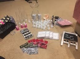 wedding items for sale wedding items for sale vases candle holders confetti bubbles