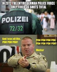 Shots Meme - shots fired by the police imglulz funny pictures meme lol