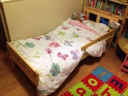 best ikea toddler bed u2014 home u0026 decor ikea