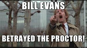 memes halloween tacomic meme bill