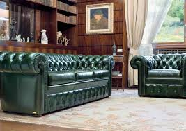 Chesterfield Leather Sofa Used by Purpose Microfiber Sofa Tags Bed And Sofa Settee Sofa Sofa And