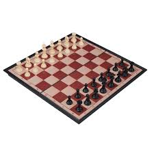 beautiful chess sets magnetic travel chess set table game magnet board beautiful family