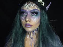 Beautiful Halloween Costumes 25 Halloween Contacts Ideas Prescription