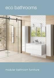 bathroom furniture design u0026 supply bespoke bathrooms