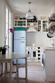 eat in kitchen furniture 10 ways to a small kitchen an eat in apartment therapy