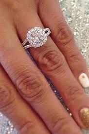 best weddings rings images Best wedding rings jpg